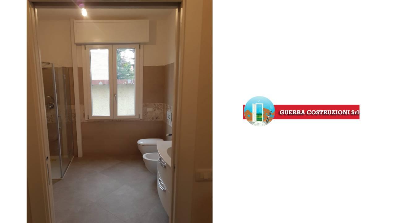 Impresa-edile-Reggio-Emilia-Cantieri (1)