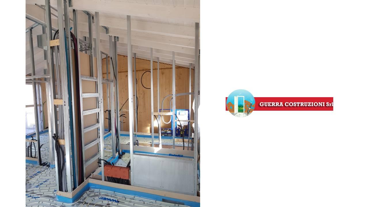 Impresa-edile-di-Reggio-Emilia-Guerra-costruzioni (2)
