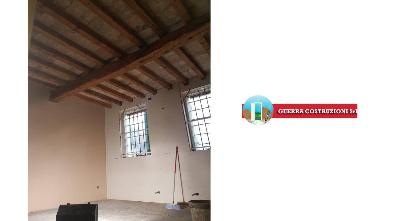 Impresa-edile-di-reggio-emilia-e-provincia (1)
