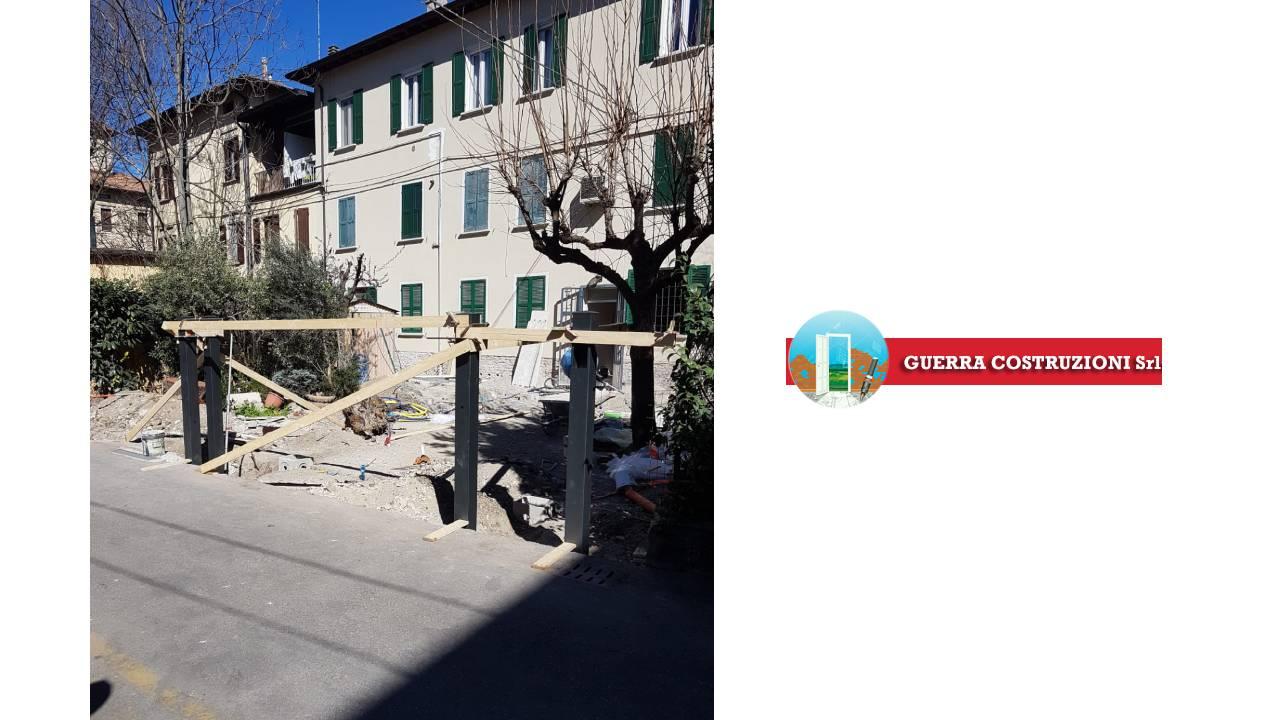 Impresa-edile-provincia-di-reggio-emilia (1)