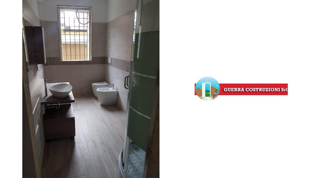 Ritrutturare-bagno-a-Reggio-Emilia-costo (1)